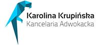 Karolina Krupińska